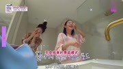 李宣美实力跳唱《gashina》,观众:看现场真是一种享受
