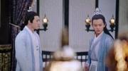 王小源為兄弟說話 是非曲直要說明白