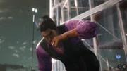 鐵拳7:劇情模式(八)