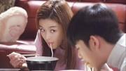 太原木槿韩语看韩剧学韩语第一季——来自星星的你7