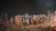 勇闖女人島