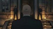 杀手:代号47(片段)无敌杀手全歼毒枭手下