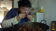 【夢幻廚房在我家】不銹鋼鍋免洗鍋ㄧ鍋3料理[旁白]