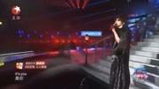 蔡徐坤专访:近期有两首中文歌曲带给大家,脚踏实地做好每一首歌