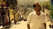 電影搶鮮看:《致命黑蘭》國語中字