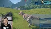 侏羅紀世界進化:大型恐龍的領地之戰,結局讓人期待!