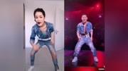 刘德华 Unforgettable香港演唱会  完整版