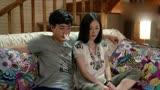 《大丈夫》:趙康和顧曉巖看電視劇,趙康是別有用心!