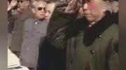 董文華的一首經典老歌(為了誰)向人民子弟兵致敬!