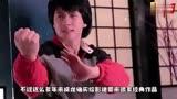 《神探蒲松齡》票房僅138億,成龍尷尬了,如今號召力不如吳京