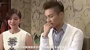 楊紫新劇《蜜汁燉魷魚》定檔?周播追劇太辛苦,希望一口氣能看完