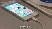 两分半看完苹果春季发布会,没有iPhoneSE二代,软件服务是亮点