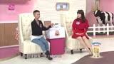 辣媽學院:謝蘭在線講述懷孕經歷,高齡產婦現場講解懷孕心經!