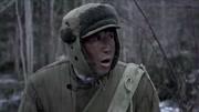 零下三四十度的冰原血战,鏖战长津湖。志愿军战士冻死在伏击阵地