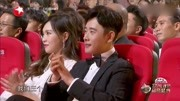 羅晉表示不會和唐嫣上綜藝:我們是演員,還是更喜歡拍戲