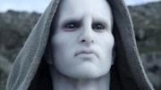 口碑不一的電影,《異形:普羅米修斯》是神片,又不是神片?