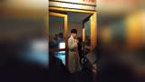 【鄧倫】0302清唱《年少有為》 密室大逃脫路透合集