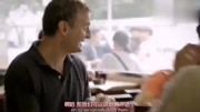 雪鱼吃遍中国第二季