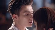 《微微一笑很傾城2》確定開拍,男主楊洋不變,女主卻換成了她!