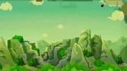 世界童话全集 第235集 神秘的中国民间故事 白蛇传