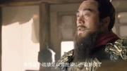 《水浒传》武大郎一生最男人的一次,连续看了好几遍,太过瘾了