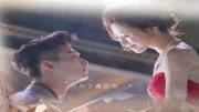 張銘恩文詠珊新劇《只為遇見你》 濃情版片花:這劇太虐了