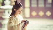 《天盛長歌》收視率奪冠,口碑最高的不是陳坤,而是男扮女裝的她