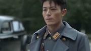 战长沙:杨紫初遇霍建华,这就是所谓的一见钟情吗,害羞!