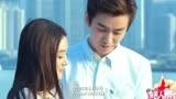 陳曉杜鵑新戲《如影隨心》親密戲份多,陳妍希會吃醋嗎?