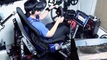 史诗级尘埃玩家 VR体验!