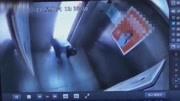 [寶媽趣玩]Roblox96 電梯驚魂★霸王龍猛攻