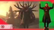 《復聯3:無限戰爭》惡搞配音,這創意絕了,太搞笑了