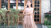 服裝打版教程 03 A字裙