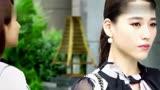 《家有兒女3》楊紫飾演的小雪換成丹琳時隔8年兩人差距甚大