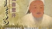 二戰歷史上排名前三的大將軍,中國這位排名第一,名副其實!