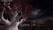 《权游》最终季首映礼,众主演齐聚一堂,狂欢终将走向终章!