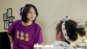 《煙花》曝主題曲MV 大膽描繪青春荷爾蒙