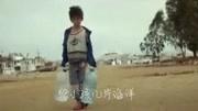 1分鐘年度最感人電影《何以為家》,小孩狀告自己的父母!