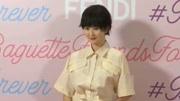 疑似楊洋小號曝光,唯一關注的女藝人是喬欣,本尊回復:微博bug
