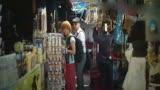 《泰囧》王寶強讓徐崢陪著他各種吃喝玩樂,太嗨了