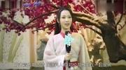 楊紫曾為三男人慶生,與鄧倫秦俊杰關系疏遠,卻與張一山十年如初