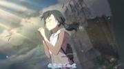 新海誠自編自導動畫電影《天氣之子》發布第二款預告!