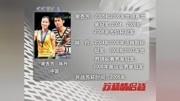 2009年全英羽毛球.男單決賽 林丹VS李宗偉 2