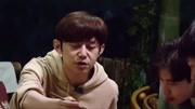 近日《千與千尋》在國內上映!中文版的主題...
