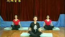 形体舞小班教学v形体优秀教案图片