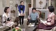 媳婦的全盛時代2第49集 精彩看點