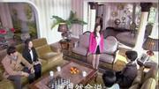 劉葉琳,爆紅網絡的河南健身達人。50歲的年齡,25歲的身材,18歲的心態,為運動