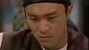 《九品芝麻官》周星驰精彩辩护为张敏翻案,这口才让我都羡慕了