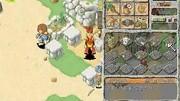 超級石器Online碧青洞窟