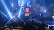 WWE02年TLC大战 双打冠军四重威胁赛 - 单场?#28909;?手机版